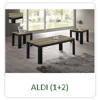 ALDI (1+2)